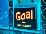 7773608896_aafb19567a_Goal