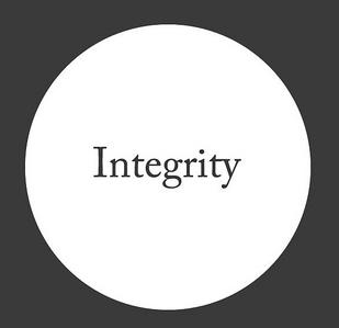 Integrity_4515163438_fbcc31e756_b