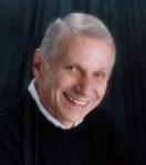 Jerry Lopper