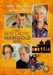 The Best Exotic Marigold Hotel. Image courtesy Flikr user DomsGuide.com