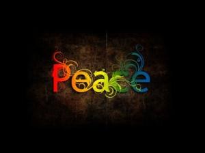 Peace_6417933183_69f5d4a973_z