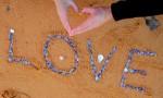 Love_9164771718_b8c89c0e24_k