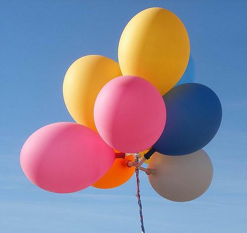 balloons_2932164542_b122726211_z