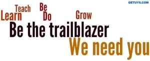 personalgrowth_7437997540_bb4b025b0c_b