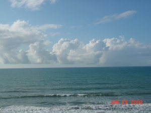 MBSky&Sea